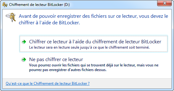 bitlocker_removable_drive