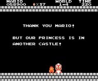 mario_princess-in-another-castle