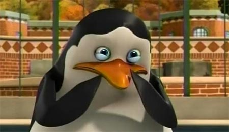 penguins_triste