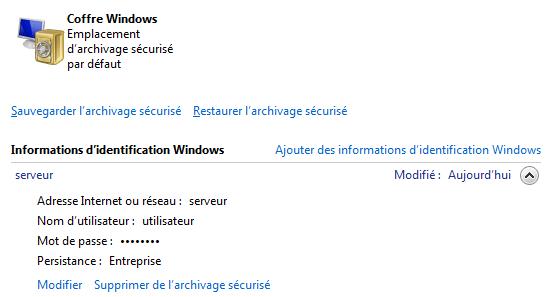 vault_user_share