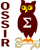 OSSIR-Logo