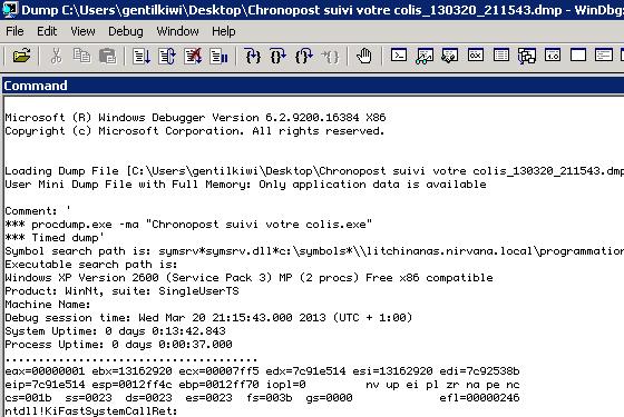 windbg-6.2.9200.16384