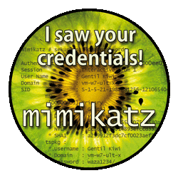 mimikatz_sticker